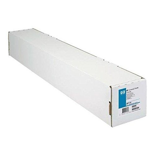 HP Super Heavyweight Plus Matte 210gsm  Paper - 60in