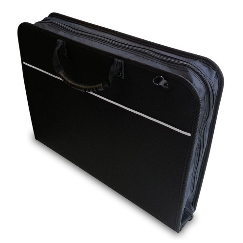 Mapac Artcare A1 Quartz Maxi Case (double capacity)