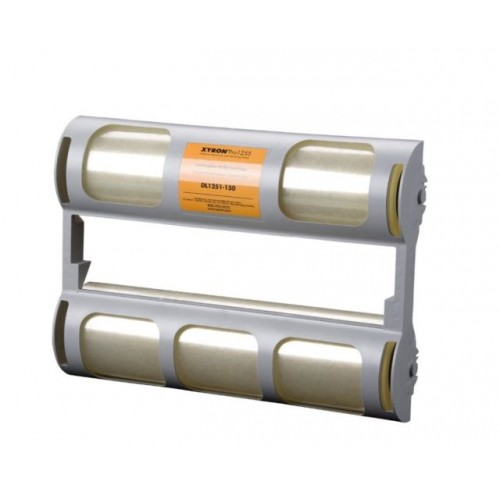 Xyron 1255 Cartridge Repositionable Adhesive AT1256-100  30.5 metres