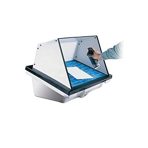 Simair A3 (SA12302) Gloo-Booth FPA3 Polymer (20x20x1)