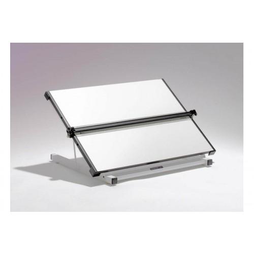 Tech-Style A2 Drawing Board Trueline/Sherborne 0564.11