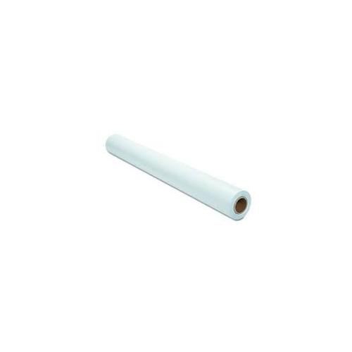 "Efi 2200XF Glossy Paper 17""x30m 3"" Cor 200gsm (6727432031)"