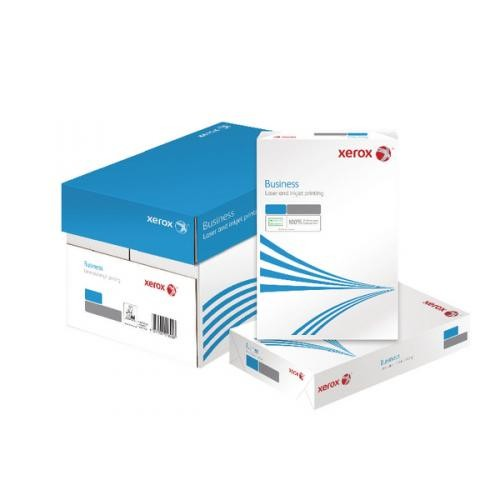Colotech A3 80gsm Business  (003R91821) pk500 62282