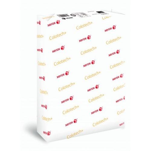 Colotech 300gsm SRA3 SG (003R92072) PK125  White Paper 83778