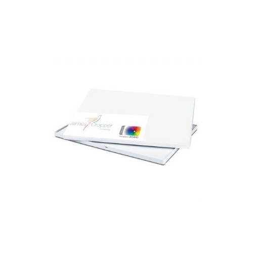 Photo Gloss 1.3m Board 508mm x 610mm  pack 20s   975gm 20in x 24in