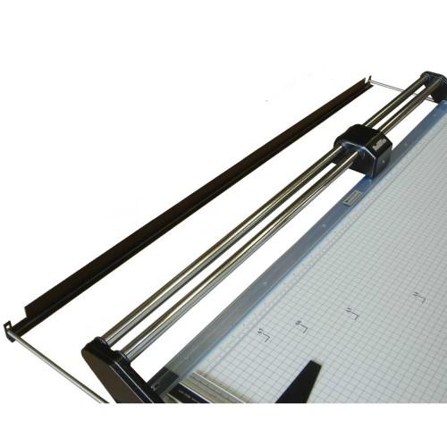 """Rotatrim M42 Precision Cutter 761042 ( Cut length 42"""" - 1068mm / Capicity 1.5mm)"""