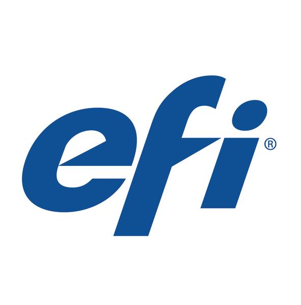 EFI Media Rolls