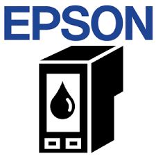 Epson Ink