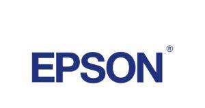 Epson Media Rolls