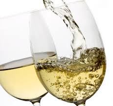 Other White Wine