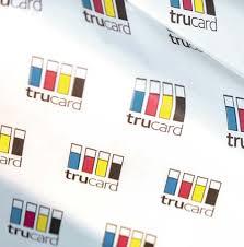 Trucard