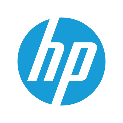 HP  Media Rolls