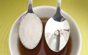 Sugar & Sweetners