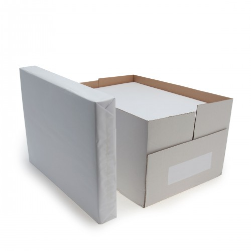 Everyday Copier Paper A3 White - Ream 500 Sheets