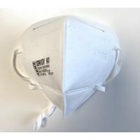 KN95 FFP2 Mask
