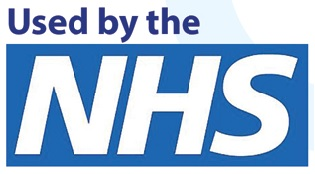 NHS Trusted
