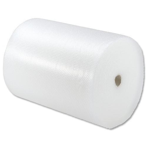 Bubblewrap -Small 1500 x 100m - Roll