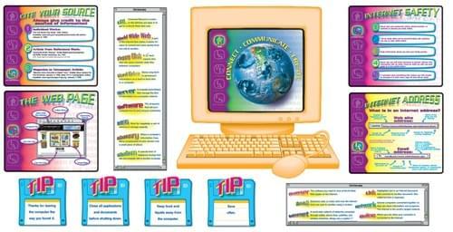 Computers://Kids.com