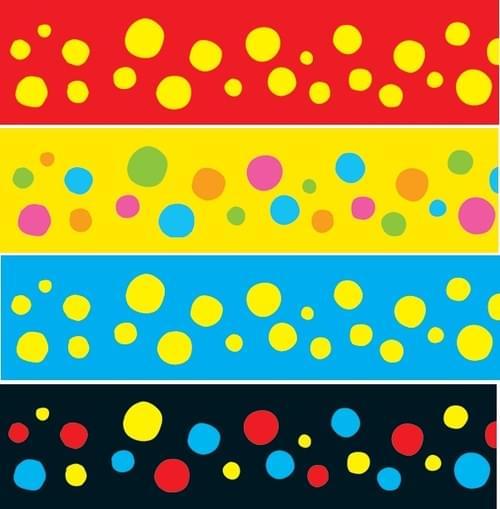 Trimmer Variety Packs - Lotsa Spots