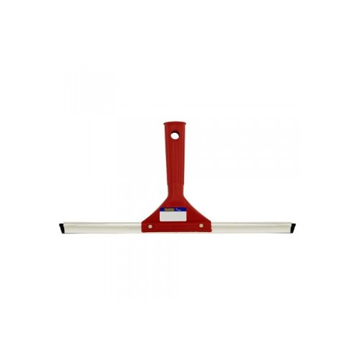 Window Squeegee & Sponge 12 inch / 30cm