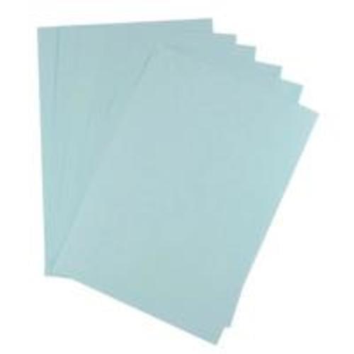 A4 Copier Paper Tint BLUE (500 SHEETS)