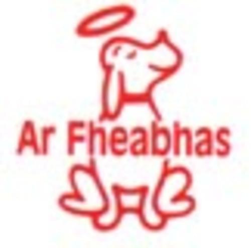 Xclamation stamper Ar Fheabhas (Single)