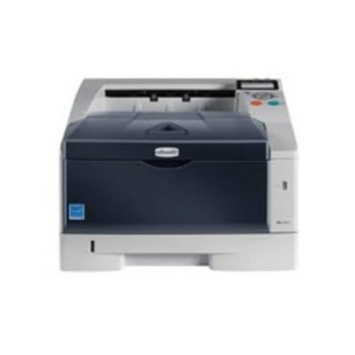 Olivetti A4 Mono Printer - PG L2335