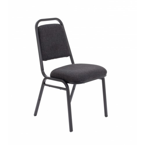 Banquet Chair (Available in 3 Colours)