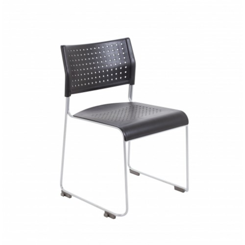 Twilight Stackable Conference Chair CH0507