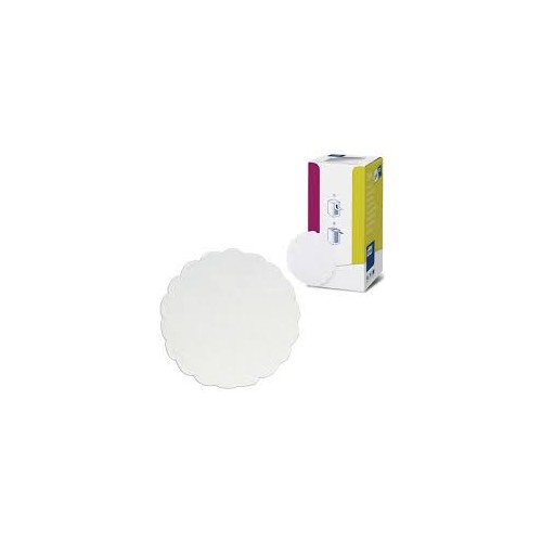 Tork Paper Coasters (Pack of 250)