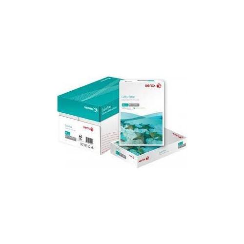 Xerox ColorPrint A4 210x297mm 100Gsm (box 2000 sheets)