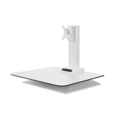 Leap Single desk converter