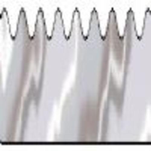 Metallic Trimmers