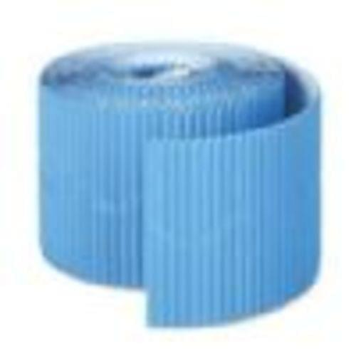 Corrugated Bordettes