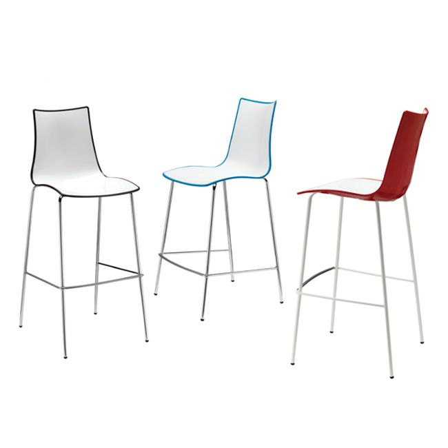 Breakout / Canteen Stools