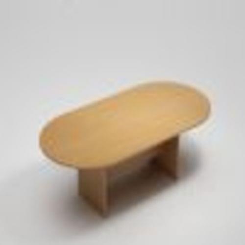Boardroom / Meeting Room Tables