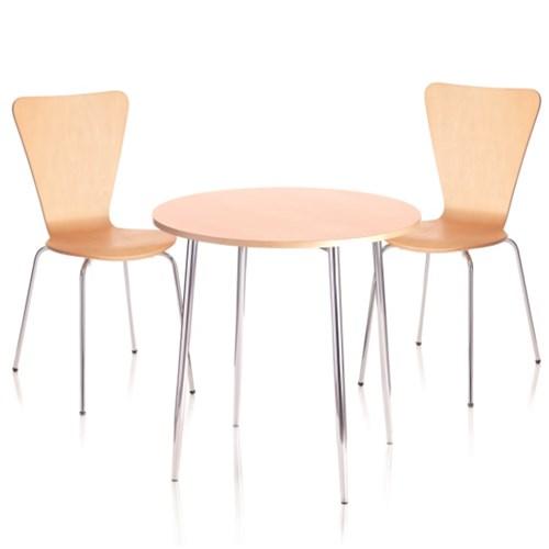 Breakout / Canteen Furniture
