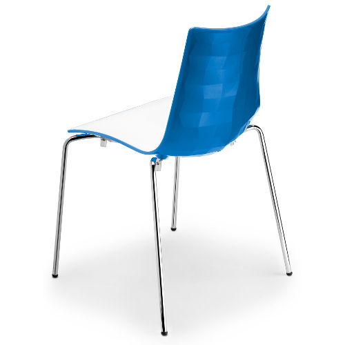 Breakout / Canteen Chairs