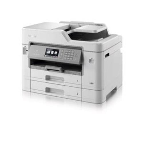 Brother MFC-J5930DW A3 Multifuction Inkjet Printer