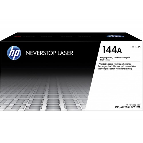 HP Neverstop 144A Imaging Drum W1144A