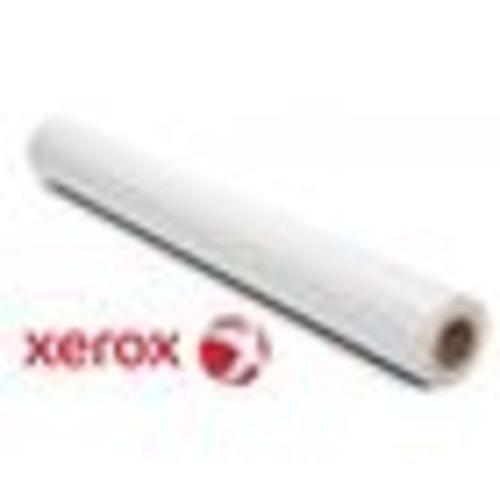 XEROX 90GSM 841MM X 110M 003R90996 PERFORMANCE INKJET PAPER