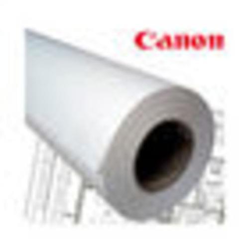 OCE 90GSM 841MM X 110M STANDARD INKJET PAPER 97024719