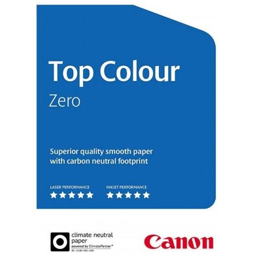 Canon  A3 100gsm Top Colour Zero Colour Copier Paper 99661553