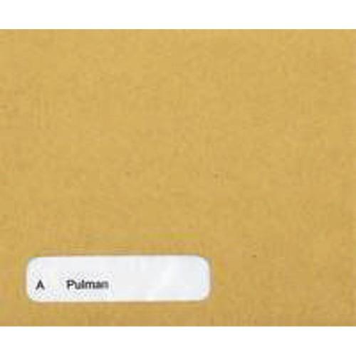 Sage Compatible Manilla Payslip Envelope Box 1000 51275