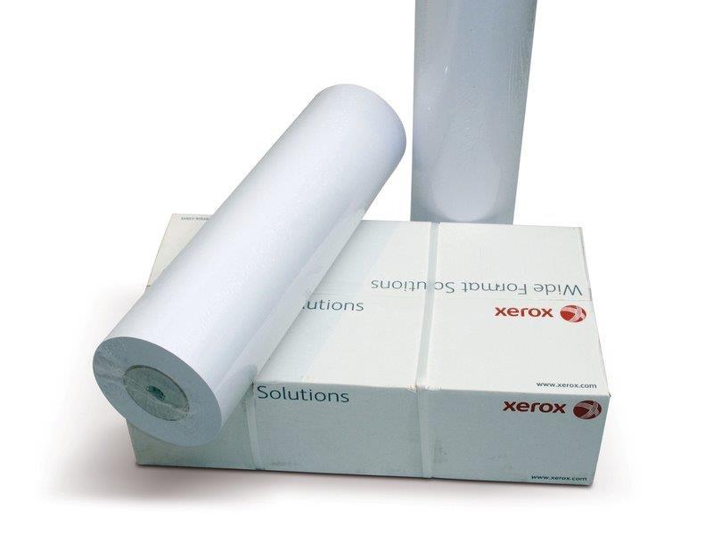 Inkjet Paper & Media