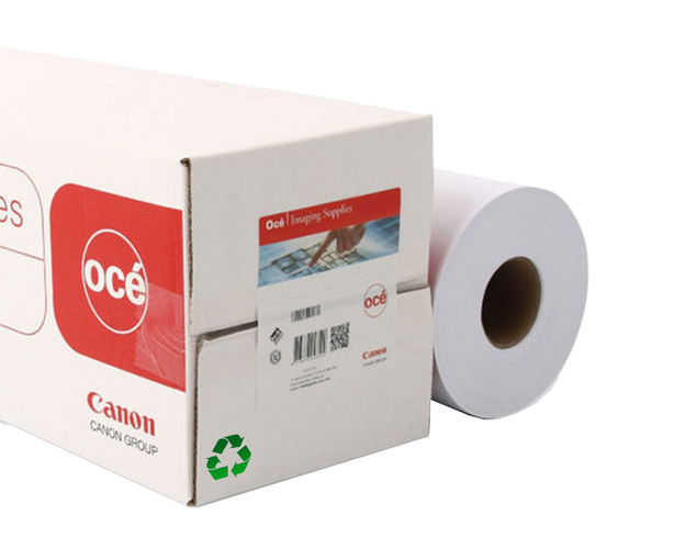 Plan Printer & Copier Paper