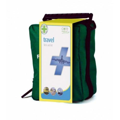 Travel First Aid Kit Bag