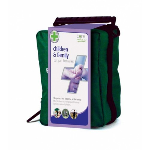 Childrens First Aid Kit