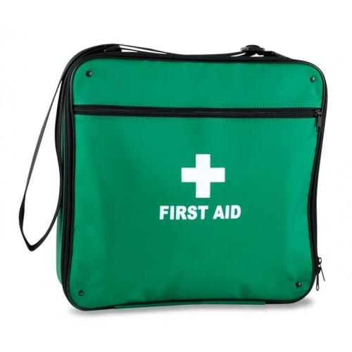 BS8599 -1 First Response Bag