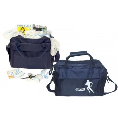 Team First Aid Kit Bag